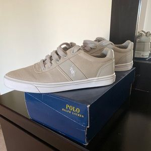 POLO Hanford sneakers